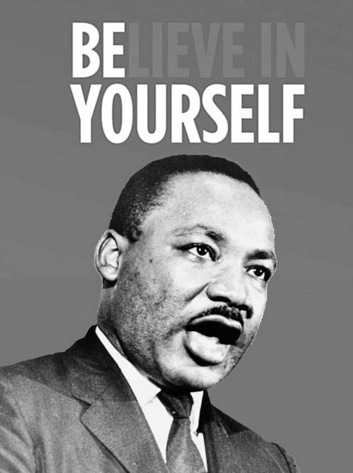 martin-luther-king-jr_1389071762