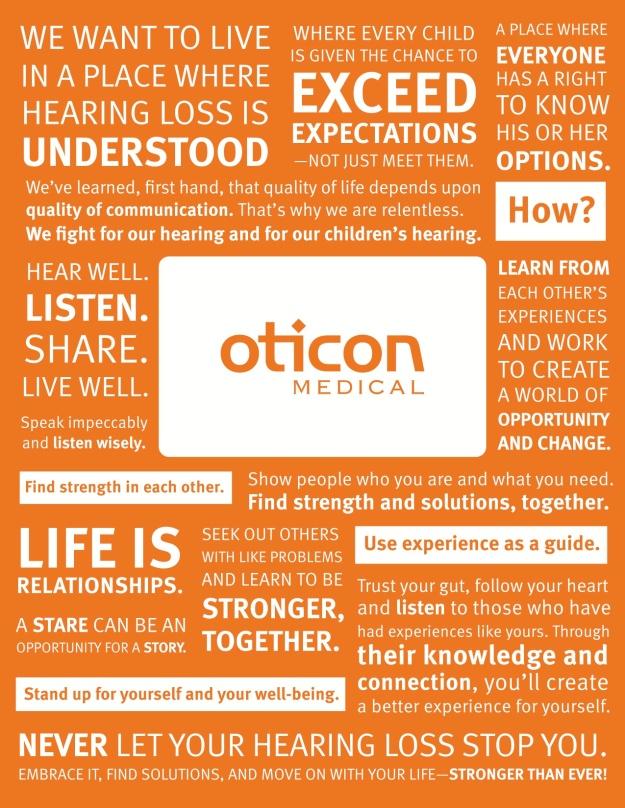 OM Manifesto_orange